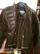 Terminator 3  Rise of the Machines original movie costume