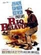 Rio Bravo replica movie prop weapon