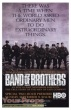 Band of Brothers original movie costume
