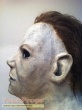 Halloween 6  The Curse of Michael Myers original movie prop