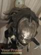 Aliens vs  Predator - Requiem Sideshow Collectibles production material