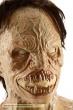 Fright Night original make-up   prosthetics
