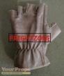 Hellboy original movie costume