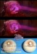 The Dark Crystal original movie prop