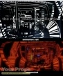 Tron original production artwork