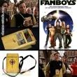 Fanboys original movie prop