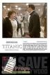 Titanic original production artwork