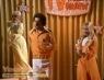 The Brady Bunch original movie costume