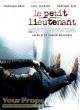 Le Petit Lieutenant replica movie prop