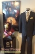 Iron Man 2 original movie costume