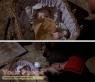 Popeye original movie prop