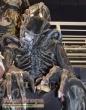 Aliens replica movie costume