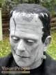Bride of Frankenstein replica movie prop