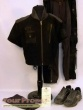 Spy Kids 2  Island of Lost Dreams original movie costume