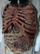 Candyman 3  Day of the Dead original movie prop