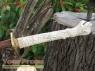 Highlander III  The Sorcerer replica movie prop weapon