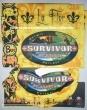 Survivor Nicaragua original movie prop