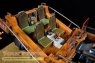 Serenity replica model   miniature