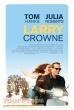 Larry Crowne original movie prop