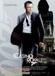 James Bond  Casino Royale replica movie prop weapon