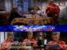 Sabrina  the Teenage Witch original movie prop