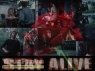 Stay Alive original movie prop