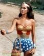 Wonder Woman original movie prop