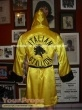 Rocky III replica movie prop