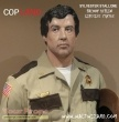 Cop Land replica movie costume