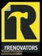 The Renovators original movie prop