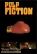 Pulp Fiction original movie costume