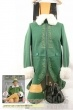 Elf original movie costume