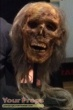 Friday the 13th original movie prop