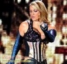 Anastacia  Live at Last (Video) original movie costume