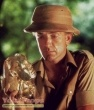 Indiana Jones And The Raiders Of The Lost Ark Sideshow Collectibles movie prop