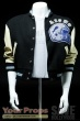 Beverly Hills Cop 2 original movie costume