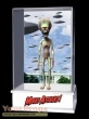 Mars Attacks  original movie prop