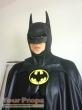 Batman replica movie costume