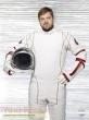 Defying Gravity original movie costume