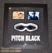 Pitch Black original movie prop