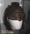 The Chronicles of Riddick original movie costume