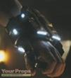 Cowboys   Aliens replica movie prop weapon