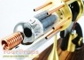 Warehouse 13 replica movie prop weapon