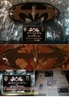 Batman   Robin Icons Replicas movie prop