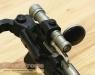 Babylon 5 replica movie prop weapon