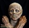 Return of the Living Dead replica movie prop