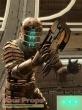 Dead Space (video game) replica movie prop
