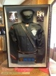 Demolition Man original movie costume