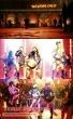 Charlies Angels 2 - Full Throttle original set dressing   pieces