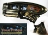 The Chronicles of Riddick original movie prop weapon